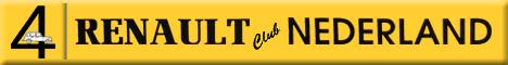 R4 Club NL